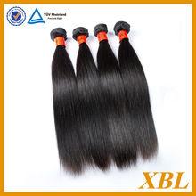 xbl 7a <span class=keywords><strong>pelo</strong></span> onda recta camboyano virgen cabello lacio negro para las mujeres