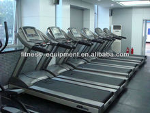treadmill life fitness type by sea to australia