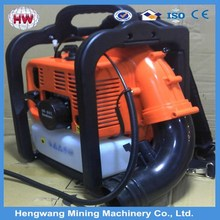 made in china hand air blower for road
