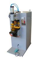 Tin can lid single-head weld spot welding machine /produce welder machine