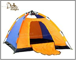 Fashionable hotsell kids play camping tent house