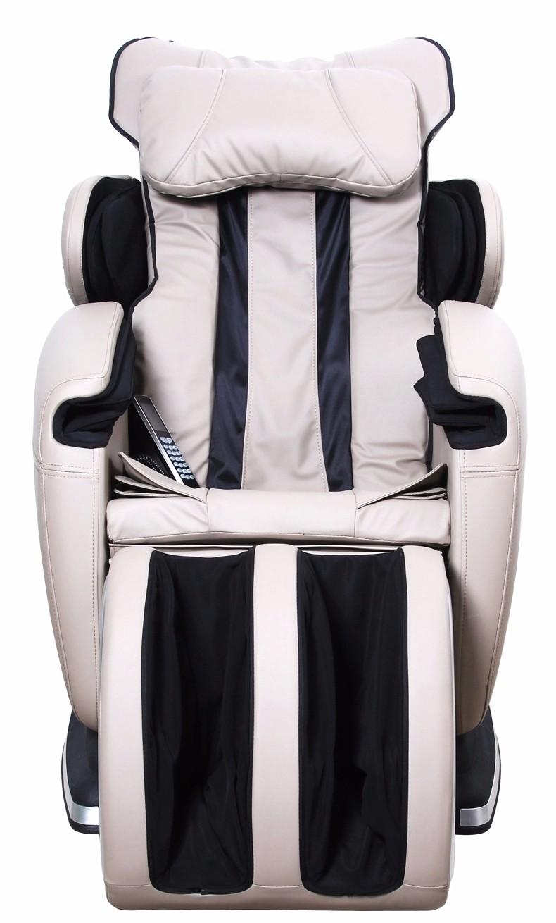 3d gravit z ro chaise de massage de luxe chaise de massage k9j m nage lectr - Chaise massage electrique ...