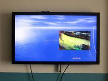 """TFT LCD monitor 32"""" HD Wall-Mount CCTV TFT LCD monitor"""