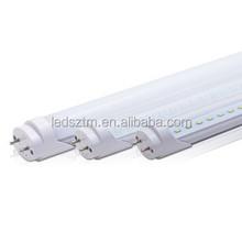 common used led tube 8 light around world