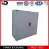 dormitory room steel teacher cabinet/school teacher metal cloth wardrobe