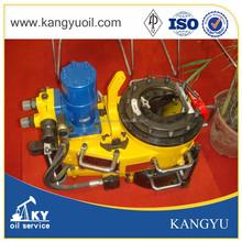 POWER TONG Model XQ114-6YI