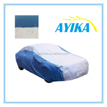 All Size Durable Waterproof UV Protection Cotton Padded Car Cover