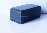 NiMH 6V 4200mAh GEB121 Battery for Leica TPS400 TPS700 TPS800 TPS1000 Total Stations