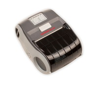 Generalscan GS MP 230 Portable Direct Thermal Printer, small size Bluetooth print