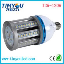 New product 27W LED led corn bulb light E27 E40 Base Light