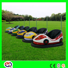 Attactive rides!!! ISO9001,BV,TUV certificated car bumper car, activity amusement