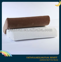 Health Care For Adults Memory Pu Pillow