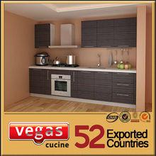 European standard high quality kitchen cabinet shelf hardware