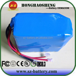 hot sale best price rechargeable electric motorcycle battery