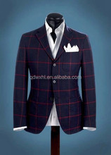 Woolen bespoke tailor,bespoke suits high quality wool men suit