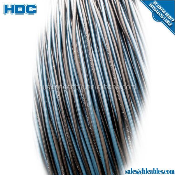 Thhn Wire 200mm2 30mm2 Thw Cu Wire Thhn Wire 30mm2 - Buy Thhn Wire ...