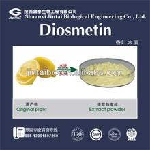 top quality manufactory 98% diosmetin powder