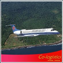 air cargo shipping to Bulgaria from Beijing/Guangzhou----ada skype:colsales10