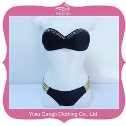 Trustworthy China Supplier new japanese swimwear