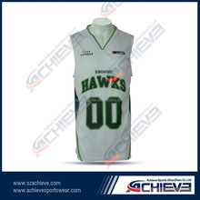 us ncaa basketball jersey basketball warm up suits