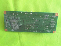 Alibaba best offer !T1100 Mainboard for epson T1100 printer parts