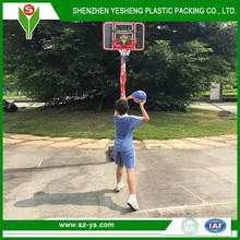 Factory Price Hot Sell Kids Basketball Stand