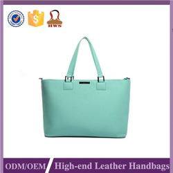 Excellent Quality Personalized Bags Vintage Woman