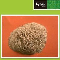 Industrial Grade BROWN IRON OXIDE pigments