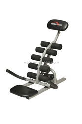popular new balance black power abdominal exercise