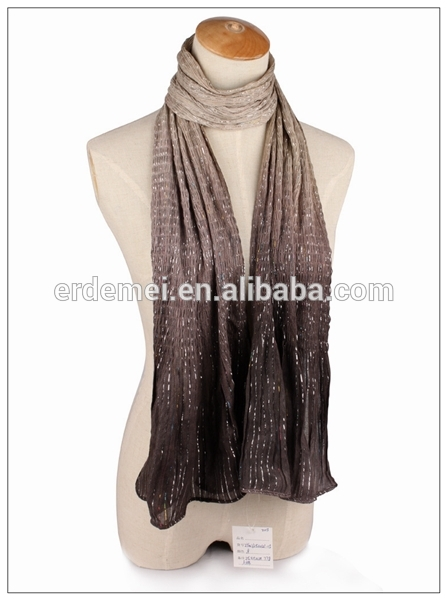 多くの種類のリバプールスカーフ女性のための