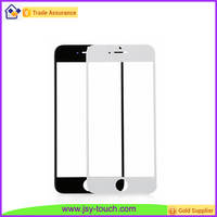 Original Glass Touch Screen Displays For Cell Phone iPhone 6s Spare Parts