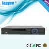 New CCTV Product, 8 ch h.264 cctv dvr, ahd dvr support ahd camera & analog camera - AHD-2008A