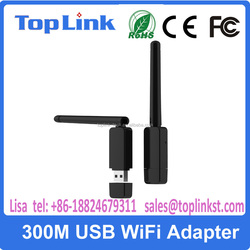 802.11a/b/g/n RT5572 USB wireless network card wifi adapter for android IP TV
