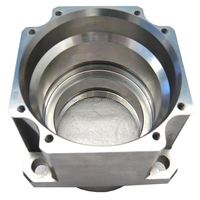 Precision casting / Investment casting / Forging / Forged / CNC machining / Die casting / Stamping / Spinning