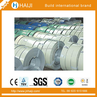 Professional cutting ppic Galvanized sheet Customer first The good faith management