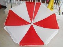 Economic new coming camping outdoor umbrella