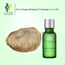 musk perfume oil