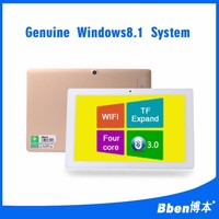SSD or HDD windows7/8 10.1 inch tablet pc 3g sim card slot multi-language bestsellers in china mobile phone price
