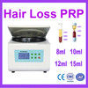 Alibaba Hair epidermal growth factor prp centrifuge 4000rpm