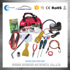 Functional Tire Repair Kit New Products 2015 Portable Car Emergency Tool Kit