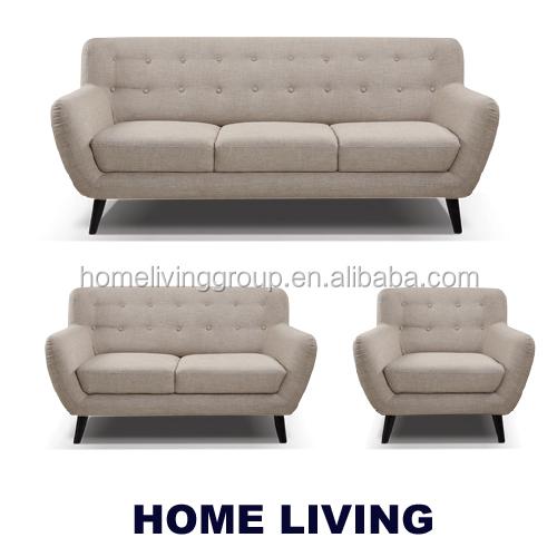High Quality European Style Living Room Sofa Set Buy