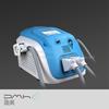 Elight shr ipl equipment for super hair removal ce certification