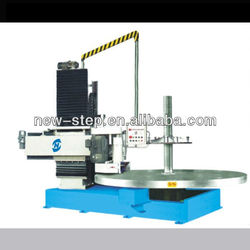 marble granite chopper factory Price