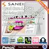 Sanei N10 Quad core 3G
