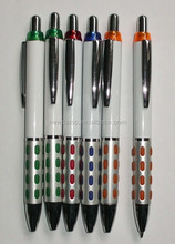 office and school supply hot cheap Multi-function cheap ball pen