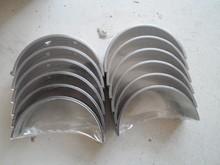 Good Performance 3929016 3929021 motorcycle crankshaft bearings