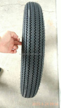 motorcycle tyre 4.50-18