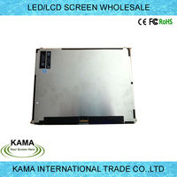 9.7 INCH LP097X02-SLQE Screen Panel Replacement For Apple iPad2