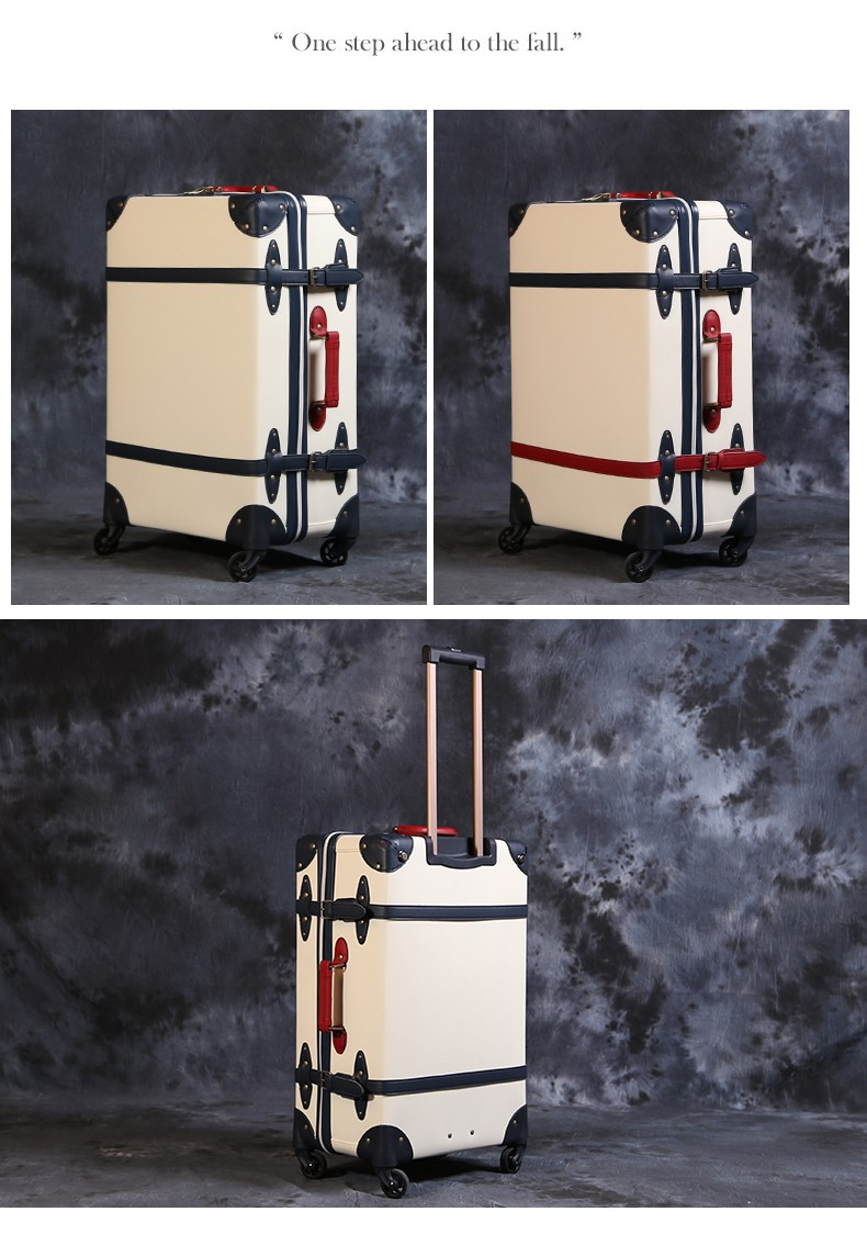 RETRO SUITCASE LUGGAGE.jpg