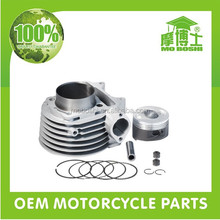 Chinese 150cc scooter parts gy6